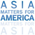 Asia Matters for America