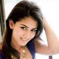 Go to the profile of Aarohi Khanna