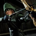 Go to the profile of Arrow Season 6 ((FULL ONLINE)) The CW