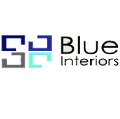 Go to the profile of Blue Interiors