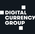 Go to the profile of Digital Currency Group