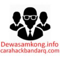 Go to the profile of Cheat BandarQ