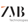 Go to the profile of 7MB Technologies