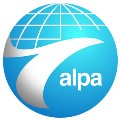 Go to the profile of ALPA