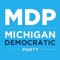 Go to the profile of Michigan Democratic Party