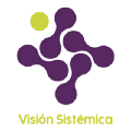 Go to the profile of Visión Sistémica