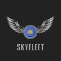 Go to the profile of Skyfleet