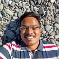 Go to the profile of Anirban Santara