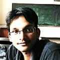 Go to the profile of Vipul Kumar