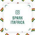 Go to the profile of SPARK IT AFRICA