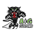 Go to the profile of A&G Customs