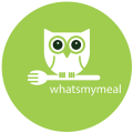 Go to the profile of Whats My Meal