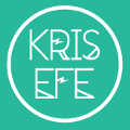 Go to the profile of Kris Efe