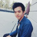 Go to the profile of Albert Fang
