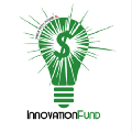 Go to the profile of Innovation Fund