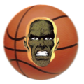 Go to the profile of Taxsketball