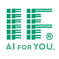 Go to the profile of AI magazine IF Intelligence Frontier