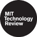 Go to the profile of MIT Technology Review