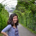 Go to the profile of Amy Qin