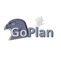Go to the profile of #GoplanThinking