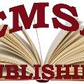 Go to the profile of EMSA Publishing
