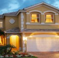 Go to the profile of fortmyersrealestate
