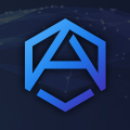 Go to the profile of Asset Stream