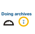 Go to the profile of Doing archives