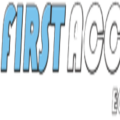 Go to the profile of First Access Equipment Inc
