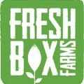 Go to the profile of FreshBox Farms