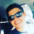 Go to the profile of Ernandes Santos