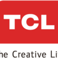 Go to the profile of TCL Electronics