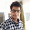 Go to the profile of Ankit Dubey