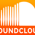 Go to the profile of BUY ACTIVE SOUNDCLOUD FOLLOWERS