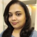 Go to the profile of Savinder Kaur, Senior Content Writer @ ASHA24