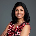 Go to the profile of Lipi Roy, MD, MPH