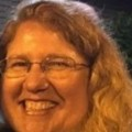 Go to the profile of Janis Hunt Johnson