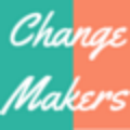 The Changemakers Project