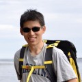 Go to the profile of Erick Guan