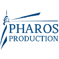 Pharos Production