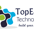Go to the profile of TopEdge Technology