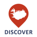 Go to the profile of Discover Iceland Tours