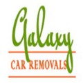Go to the profile of Galaxy Car Removals
