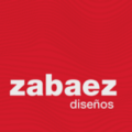 Go to the profile of zabaez