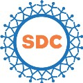 Go to the profile of Social Data Collective