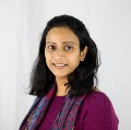 Go to the profile of Archana Vaidyanathan