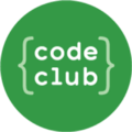 Go to the profile of Code Club Australia