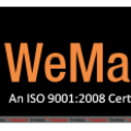 Go to the profile of WeMark India