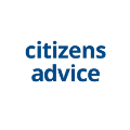 Go to Citizens Advice Wokingham
