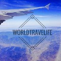 Go to the profile of worldtravelife